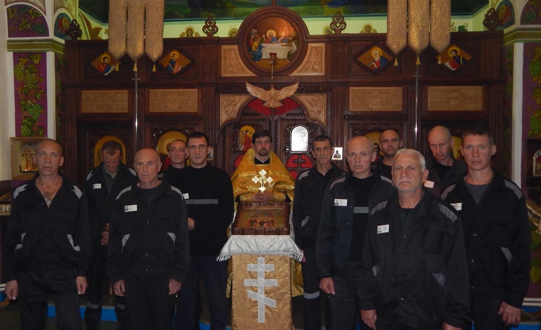 Донская митрополия принимает активное участие во всероссийской акции «Неделя молитвы»